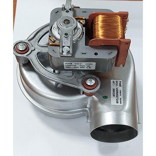 Вентилятор 32 кВт